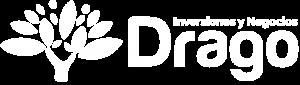 Bitcoin Canarias es una empresa del grupo canario Inversiones y Negocios Drago