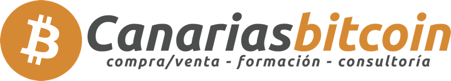Canarias Bitcoin