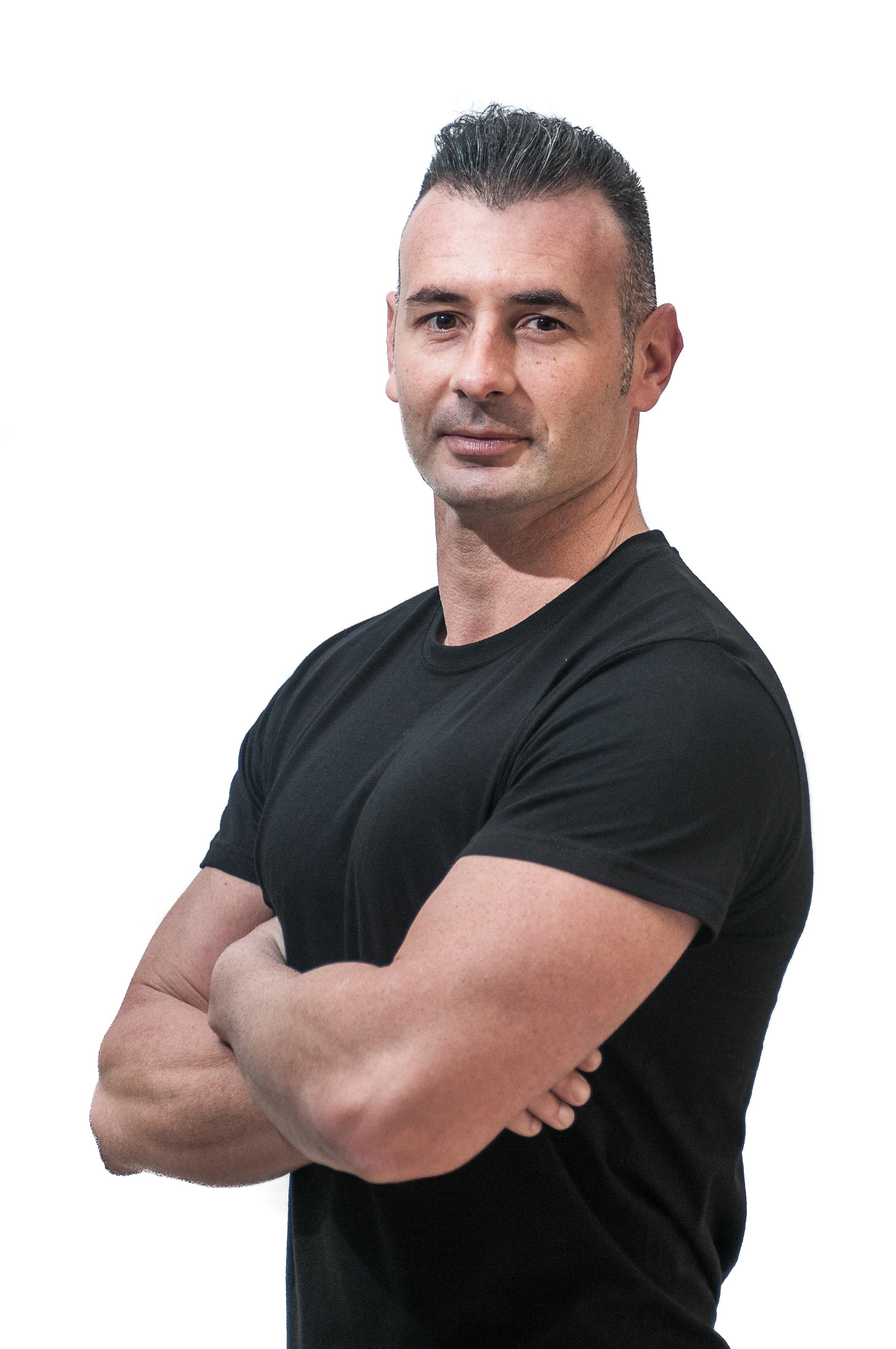 Compra y venta, consultoría y formación en Bitcoin en Canarias con Enrique Hernández Nuez consultor