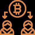 Compra y venta de bitcoins en Las Palmas