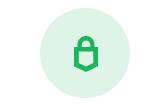 Seguridad transparente para criptomonedas con Trezor monedero