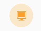 Trezor es también ideal para usuarios avanzados e integración con plataformas