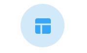 Trezor tiene una interface de uso intuitiva y segura