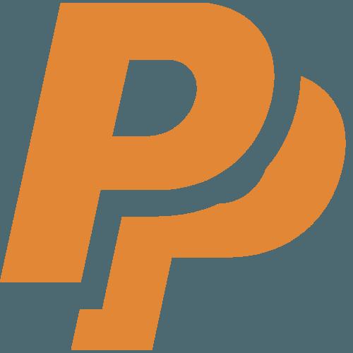 Compra criptomonedas y bitcoin con Paypal