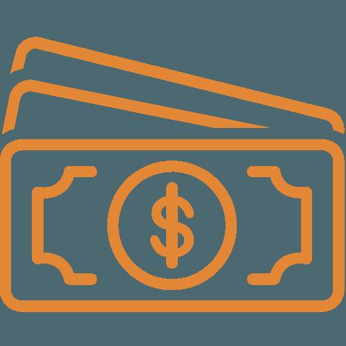 Compra y vende criptomonedas en efectivo con euros