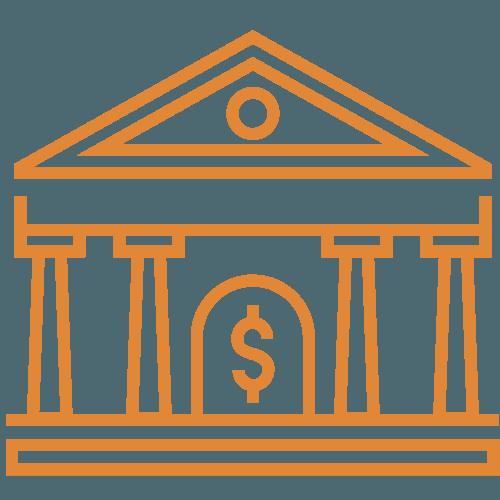 Compra y vende criptomonedas y bitcoins por transferencia bancaria